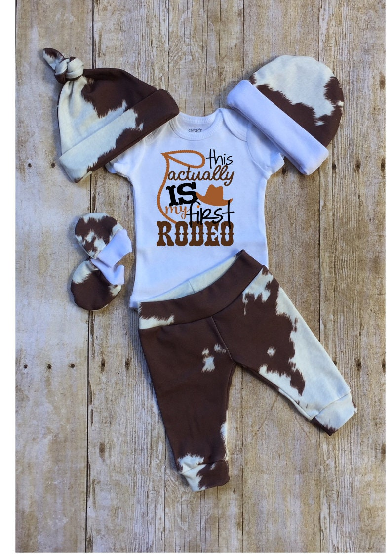 fc393a69a0d97 Newborn Baby Boy Outfit Etsy « Alzheimer's Network of Oregon
