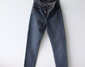 Vintage Original Pepe Denim Jeans