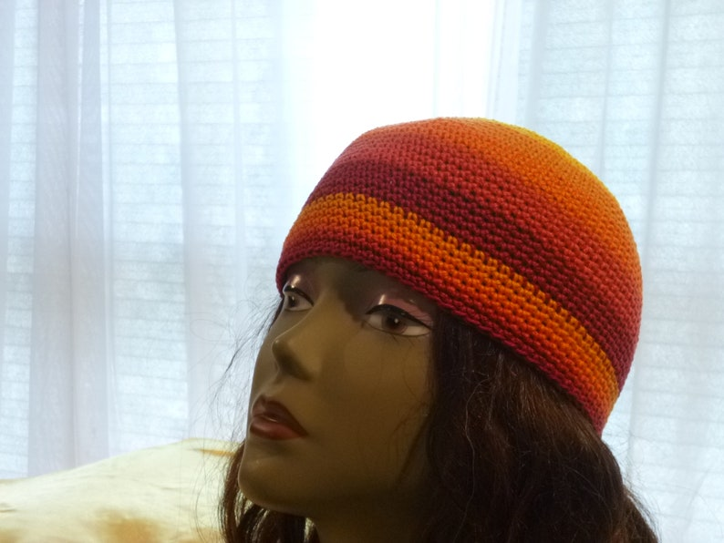 Mens Hats Collection Jaco Pastorius Inspired Spring Summer Beanie Number 2019-7 For Your Bass Player Boyfriend