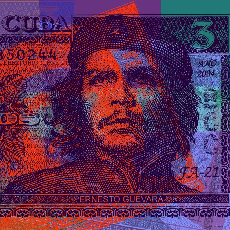 Cubaanse spuiten mijn grote lul broer