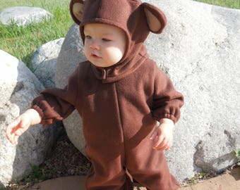 baby monkey costume infant monkey costume baby monkey halloween costume baby monkey theater costume