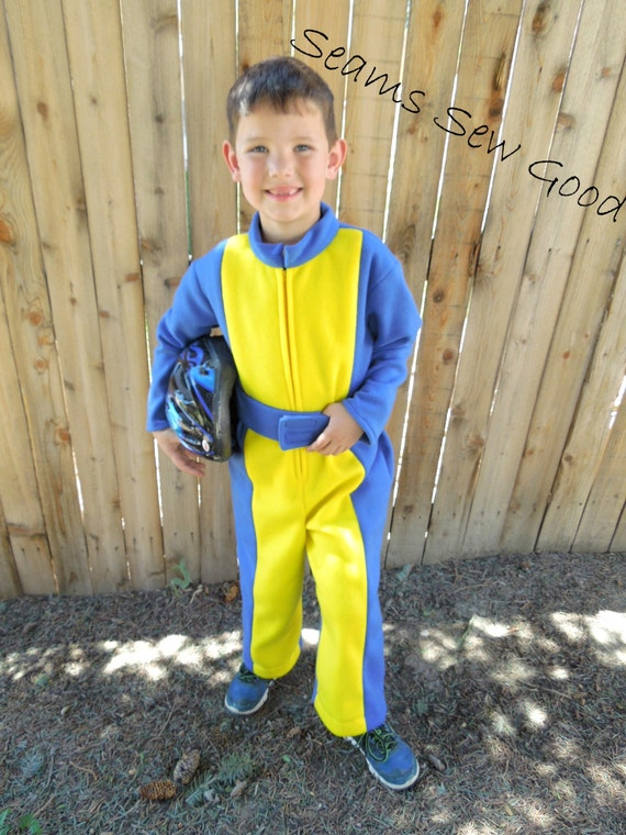 Race Car Driver Costume Infant Race Car Driver Costume Toddler Etsy