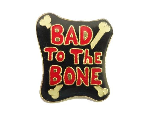 SPARROW  vintage enamel pin lapel badge brooch gift pinback tie pin hat pin moon