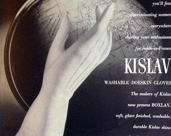 252185c981173 1939 Ladies Kedettes Shoe Ad Double Ad Forstmann Woolens | Etsy