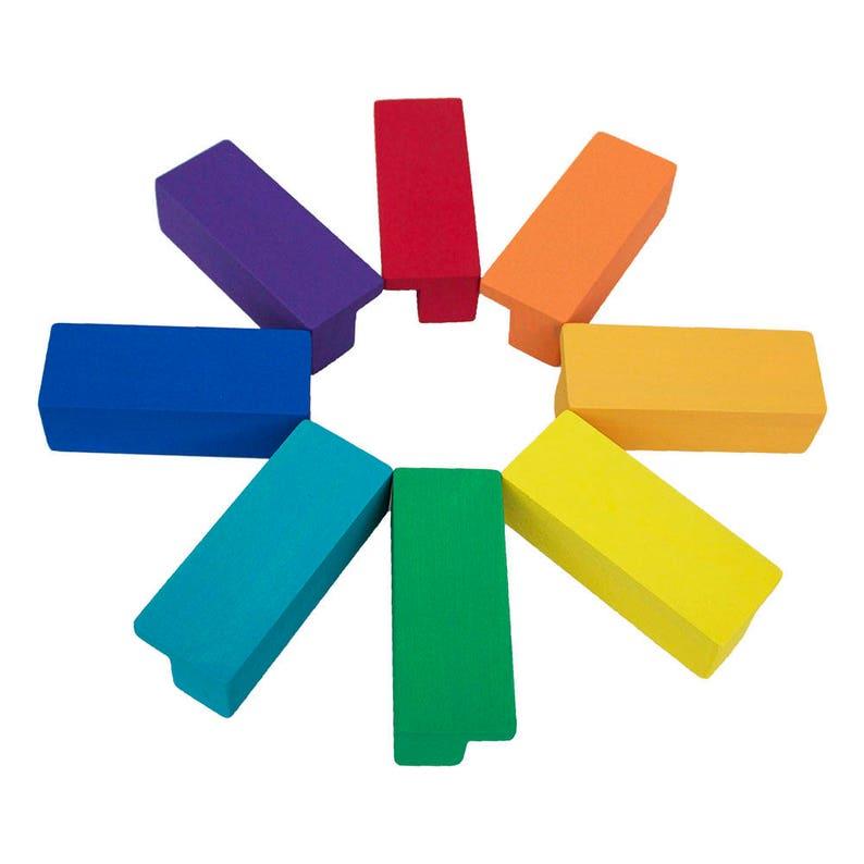 Manopola a tinta unita QUALSIASI colore mano personalizzata GlpivbGj