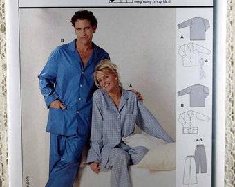 Burda pigiama  4a1b31c2d