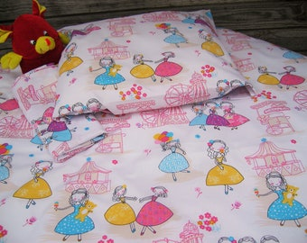 Bedding for baby, Baby bedding, Baby girl, Nursery bedding, Toddler bedding, Cotton, Baby bedding set, Baby, Babies, Bedding, Baby nursery