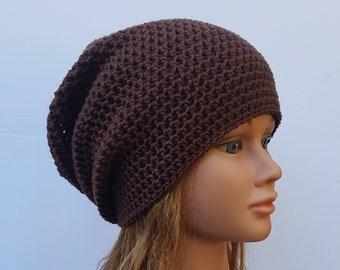 ähnliche Artikel Wie Womens Hut Womans Mütze Häkeln Hut Mütze