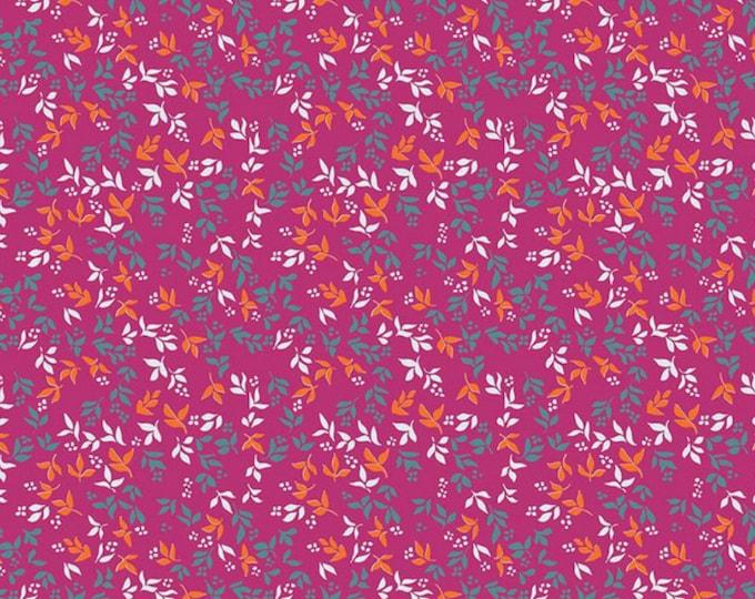Yardage Garden Party Pink for Riley Blake Designs