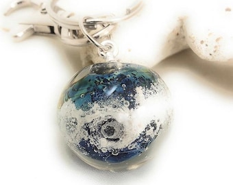 MADE TO ORDER Cremation beads