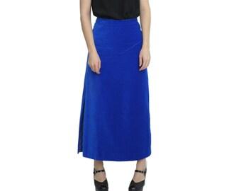 94ddfe770d07 Röcke für Frauen - Vintage | Etsy DE