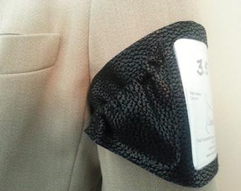 SnapDog Designs Armband Bait Bag Combo