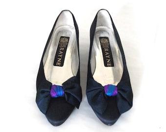 The epic shoe thread Il_340x270.343527815