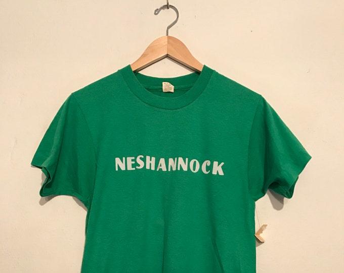 Neshannock, Pennsylvania Tee