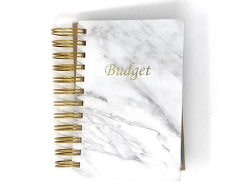 budget notebook etsy