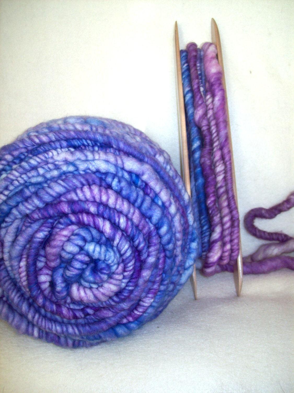 Big Twist Yarn Patterns Magnificent Ideas
