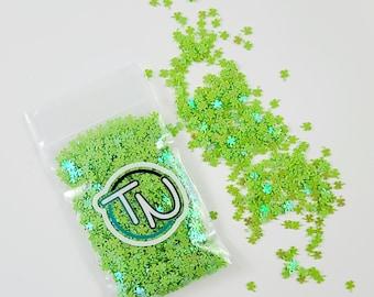 Press Your Luck Confetti Embellishment Mix
