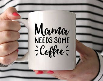 New Mom Gift First Mothers Day Mother From Husband Funny Birthday