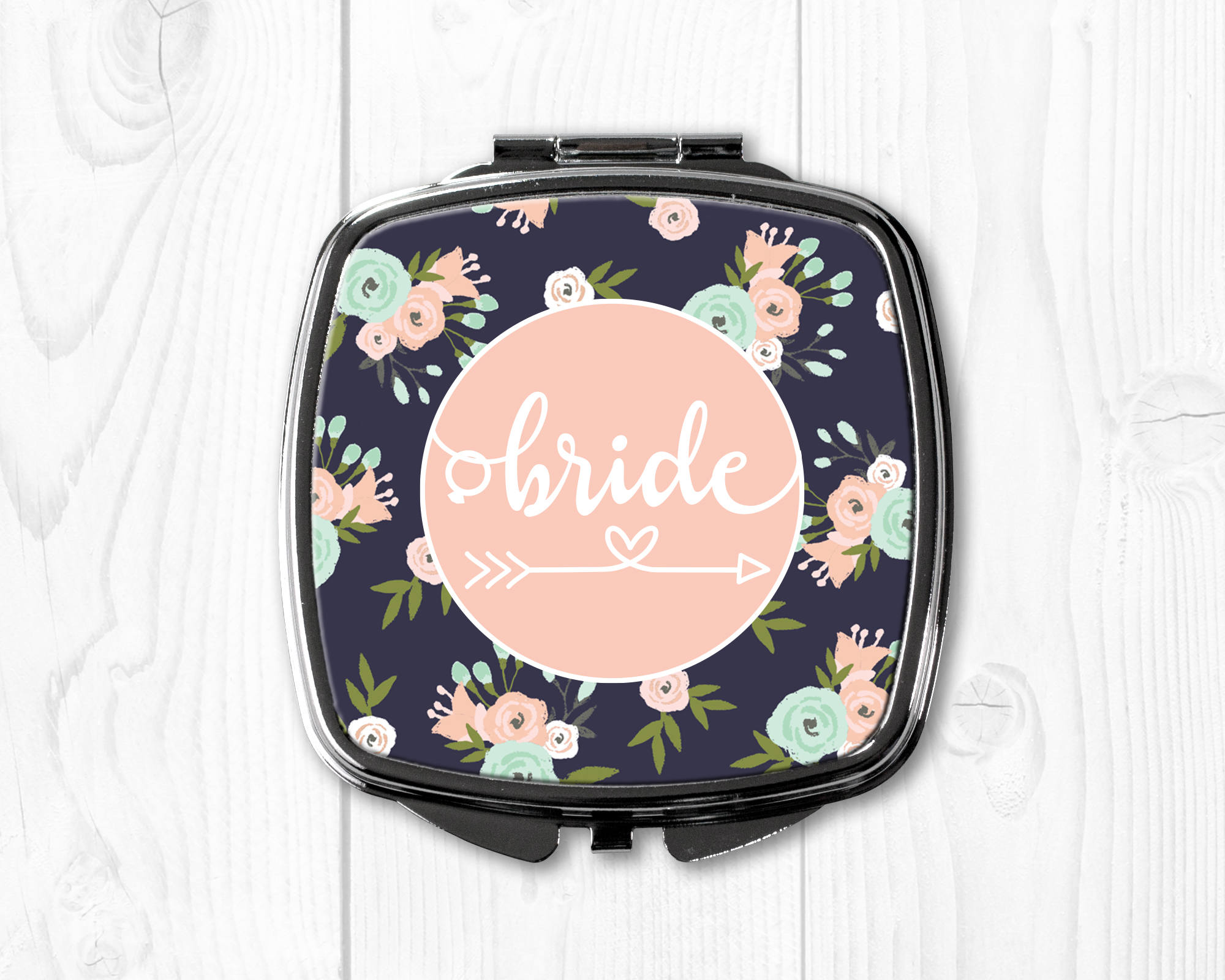 Bride Gift From Maid Of Honor Wedding Party Gifts Wedding