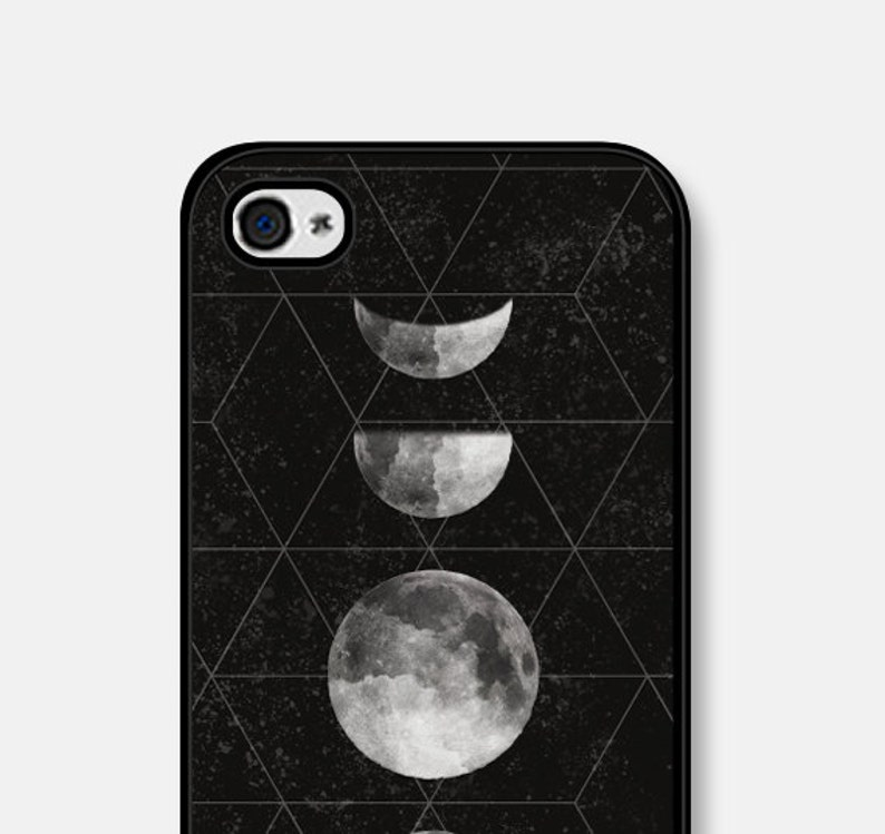 moon phone case iphone 6