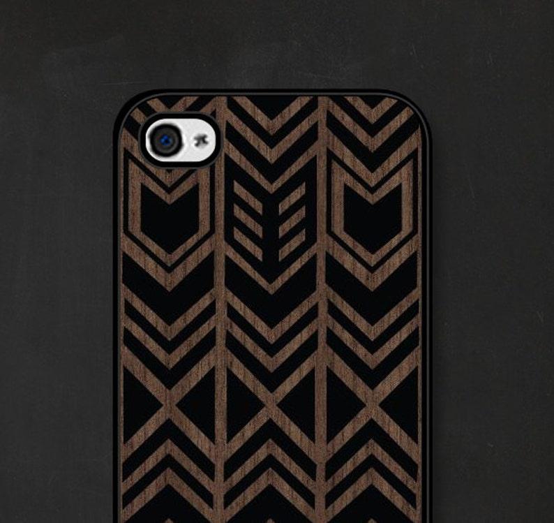 mens phone case iphone 7