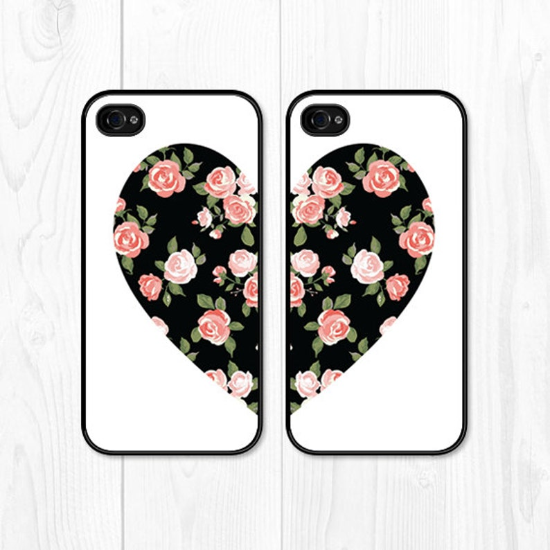 coque sister iphone 6