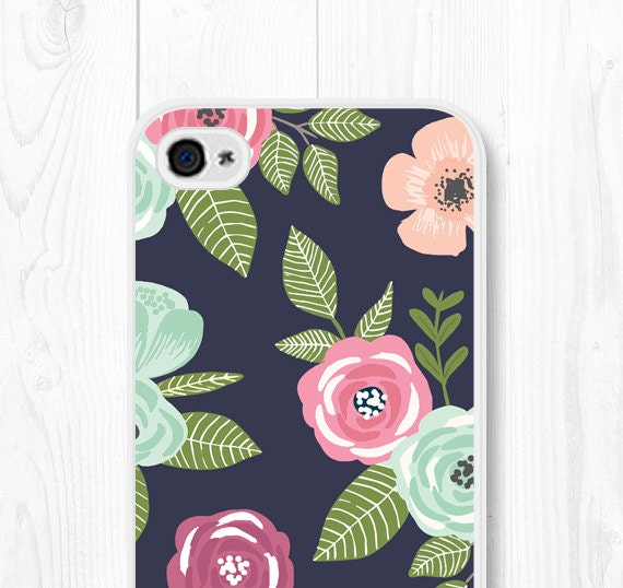 floral phone case iphone 7