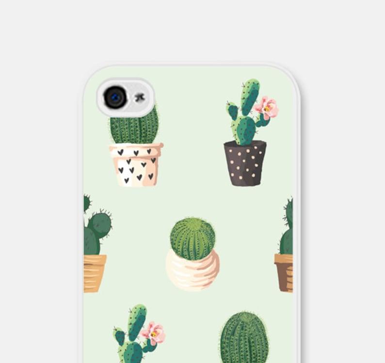 cactus iphone 6 plus case