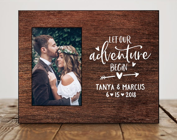 Wedding Gifts for Wife Personalized Wedding Gifts For Couple Wedding Gift Ideas
