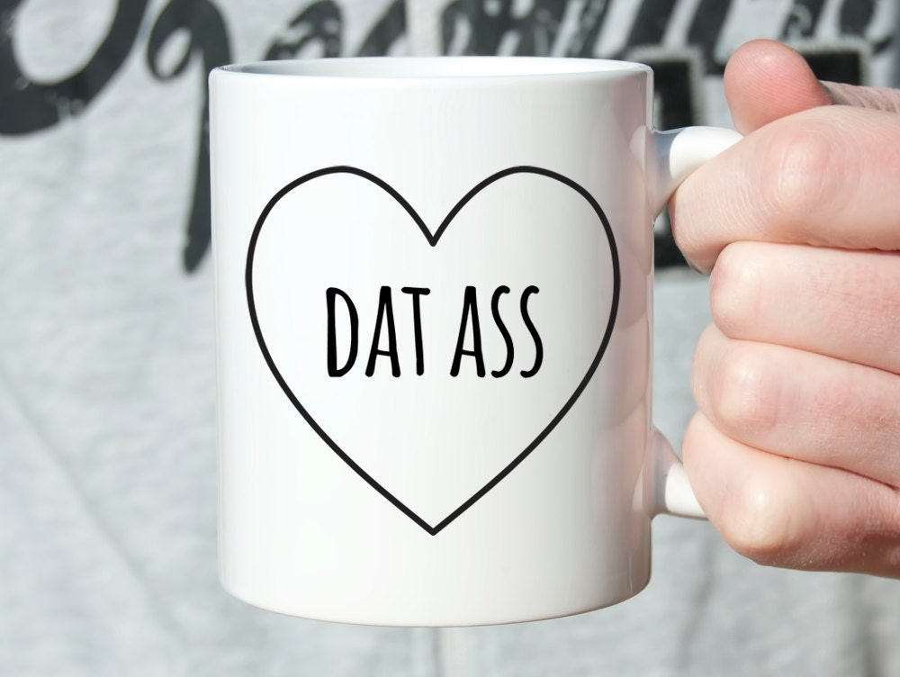 Valentines Day Gift For Him Her