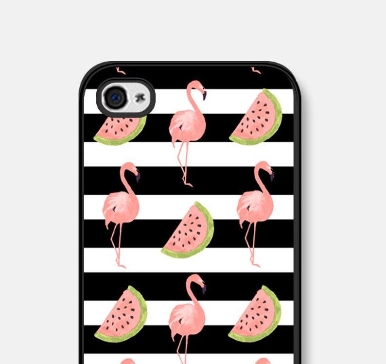 quality design 88bdf 28897 iPhone 6 Plus Case Watermelon iPhone 5c Case Flamingo iPhone 6s Case  Watermelon iPhone 5s Case Watermelon Phone Case iPhone 6s Plus Case