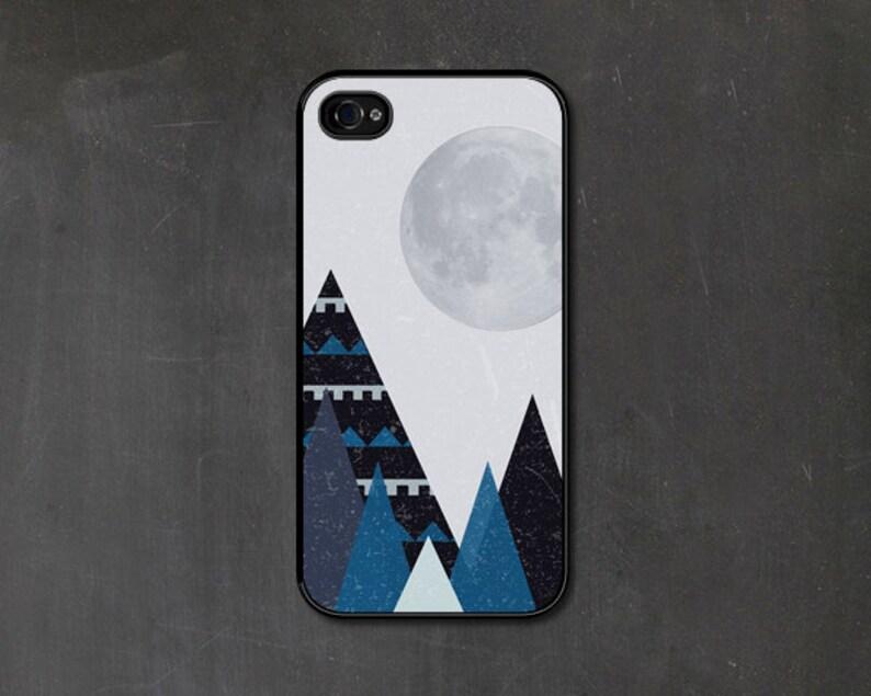men iphone 6 case