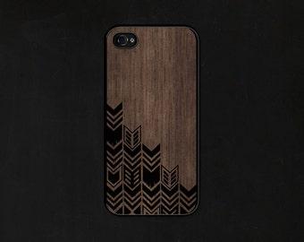 Mens iPhone 6 Case iPhone SE Case Wood iPhone 6s Case Mens iPhone 7 Case Wood iPhone 6 Plus Case iPhone 5 Case iPhone 5c Case