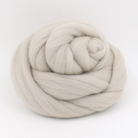 50g Bag Core Wool For Needle Felting.