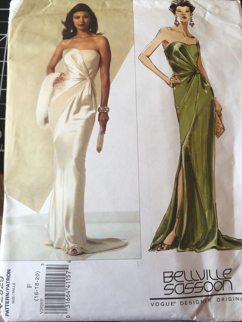 e50e1fe1a64d Occasion Evening Dresses Wedding - raveitsafe