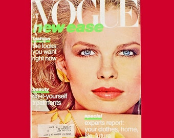 Books, Catalogs, & Mags