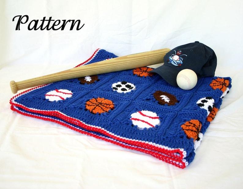 Teach Yourself Visually Crochet Pdf
