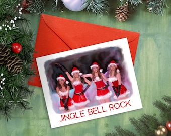 jingle bell rock lindsay lohan mp3 free download