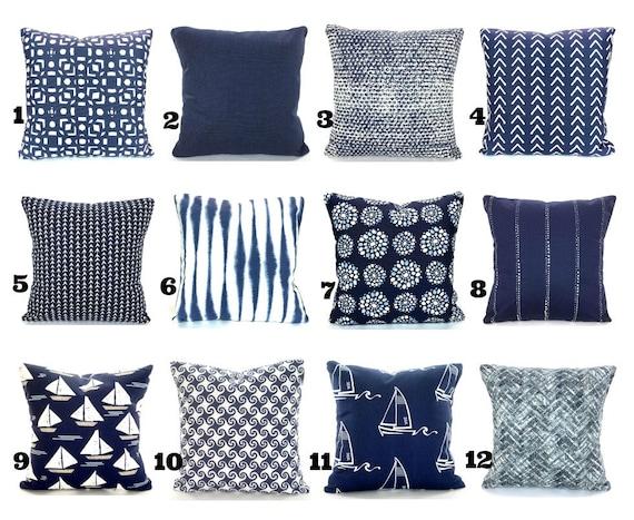 Scott Living Tie dye pillow cover