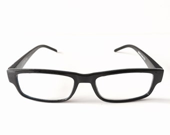 9f815ec82b59 Foster Grant Glasses - Womens Glasses Frames - Eye Glasses Frames -  Designer Frames - Reading Glasses Women
