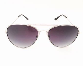 8fe397cdd56c4a AVIATOR lunettes lunettes de soleil - lunettes de soleil Vintage - hommes -  femmes lunettes de soleil - Aviator lunettes de soleil homme lunettes de  soleil ...