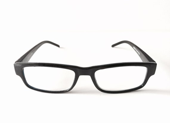 Foster Grant Glasses Womens Glasses Frames Eye Glasses | Etsy