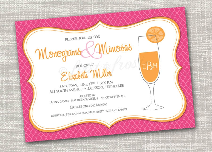 It's just an image of Declarative Etsy Wedding Invitations Printable