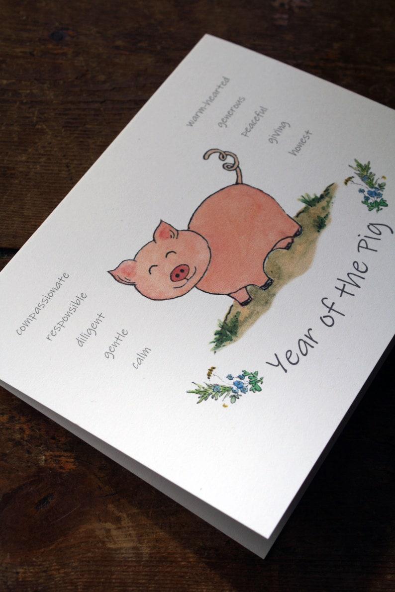 Generous Glückwunschkarte Geburt Junge Handarbeit Baby