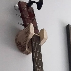 Instrument Straps
