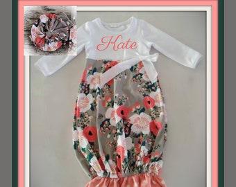 Little QT Couture