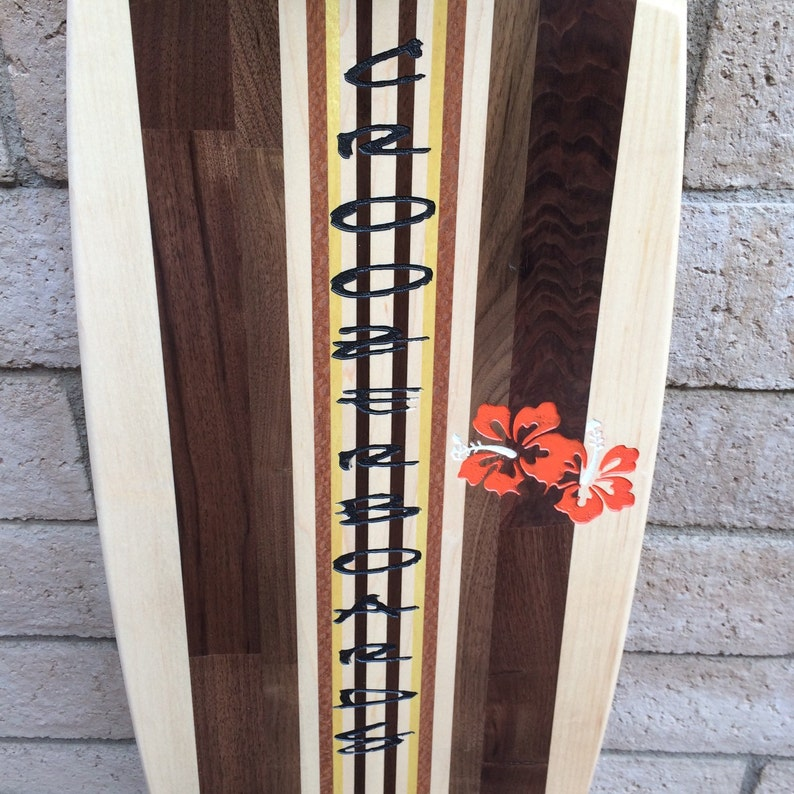 Seal Street Stand Up Paddle Board SSUP