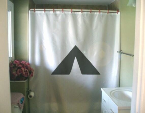 campingdusche vorhang campingduschen welche m glichkeiten. Black Bedroom Furniture Sets. Home Design Ideas