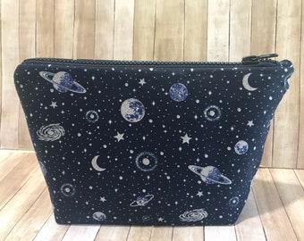 0ea2095a1f7f Space bag | Etsy
