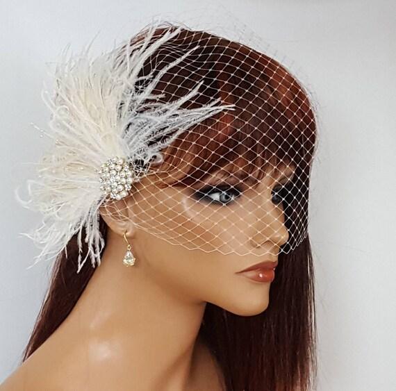 37 Best Jane Wedding Images Wedding Bridal Gowns Wedding Gowns